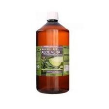 Medicura Aloe Vera koncentrátum 1000 ml üdítő, ásványviz, gyümölcslé
