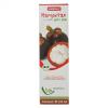 Medicura bio mangosztán juice