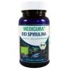 Medicura Bio Spirulina tabletta 150 db