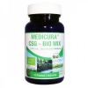 Medicura CSG-Bio Mix 120 db tabletta