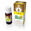 Medinatural BIO Citrom illóolaj 5 ml - Medinatural