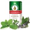 Medinatural Fodormenta illóolaj - 10ml