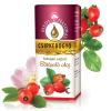 Medinatural MediNatural csipkebogyó bőrápoló olaj 20 ml