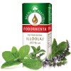 Medinatural MediNatural fodormenta illóolaj 10 ml