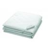 Medisana HU 650 melegítő ágytakaró 13 db