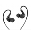 MEE audio M6 2nd Gen Black