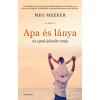 Meg Meeker MEEKER, MEG - APA ÉS LÁNYA - AZ APAI JELENLÉT EREJE