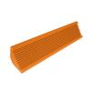 Mega Acoustic PB-MP-1 60 Orange