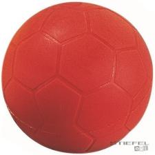 Megaform Futball labda- hablabda futball felszerelés