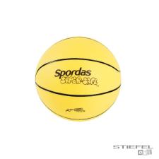 Megaform Szuper biztonságos kosárlabda- 5-ös méret kosárlabda felszerelés