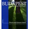 Megyesi Gusztáv, Dozvald János BUDAPEST - EGY NAGYVÁROS APRÓSÁGAI