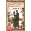 Méhes György Szép szerelmek krónikája