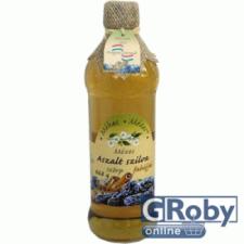 Méhes-Mézes aszalt szilva szörp 668 g szörp