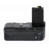 Meike BG-E5 markolat Canon EOS 450D,500D,1000D