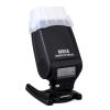 Meike MK 300 (Nikon)