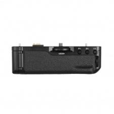 Meike VG-XT1 markolat Fujifilm X-T1 markolat
