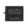 Meizu BT53 gyári akkumulátor Li-Polymer 2560mAh (Meizu Pro 6)