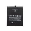 Meizu BT65M gyári akkumulátor Li-Polymer 3000mAh (Meizu MX6)