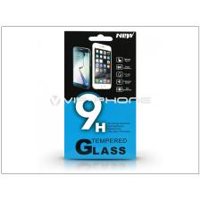 Meizu Pro 5 üveg képernyővédő fólia - Tempered Glass - 1 db/csomag mobiltelefon kellék