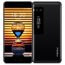 Meizu Pro 7 64GB mobiltelefon