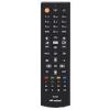 Meliconi TLC04, univerzális távirányító TV Philips