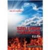 Melin Cedamus : Harc a szellemek és démonok ellen (2. kiadás)
