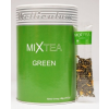 Melliculum MIXTEA Green (20db)