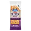 Melvit Mini Crisper chia magos köles lapkenyér 30 g