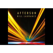 Membran Bill Laurance - Aftersun (Cd) jazz