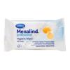 Menalind prefessional nedves higiéniai törlőkendő, 10 db