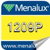 MENALUX 1209p porzsák