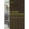 Menczer Gusztáv A GULÁG RABTELEPEI
