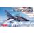 Meng Model - CONVAIR F-106A Delta Dart Interceptor