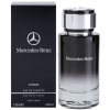 Mercedes Benz Intense EDT 120 ml