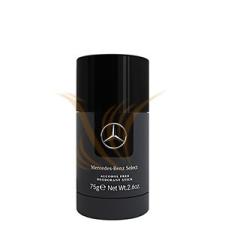 Mercedes-Benz Select Deo Stift 75 ml dezodor