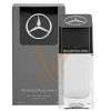 Mercedes-Benz Select Eau De Toilette 50 ml