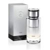 Mercedes-Benz Silver EDT 120 ml