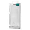 Mercury Clear Jelly Tok Iphone 7 8 Se 2020 Telefontok
