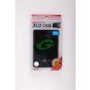 Mercury Goospery Mercury Jelly Samsung N7100 Note 2 hátlapvédő fekete