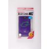 Mercury Goospery Mercury Jelly Samsung s7270 Galaxy Ace 3 hátlapvédő lila