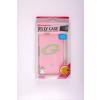 Mercury Goospery Mercury Jelly Sony Xperia Z2 Compact hátlapvédő pink