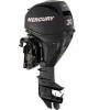 Mercury Mercury F30 M GA EFI