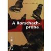 Mérei Ferenc A Rorschach-próba