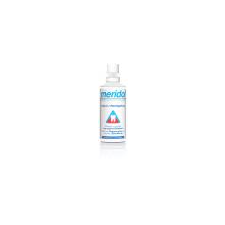 Meridol szájvíz 400 ml szájvíz