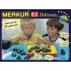 Merkur E2 Elektronikus készlet