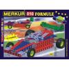 Merkur Moduláris Formula Mercury M010