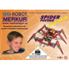 Merkur Robot pók RC 2,4 GHz