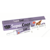 Mervue SuperCoat for Cats Paszta 30ml