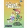 MESEFILM - Kukori És Kotkoda 2. DVD