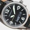 Messerschmitt Aristo férfi Messerschmitt óra Fliegeruhr ME 109-41S